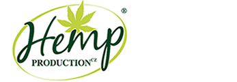 HEMP PRODUCTION CZ, s.r.o.